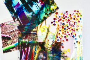 New online Walker Art Gallery exhibition & feature with Chiara Williams