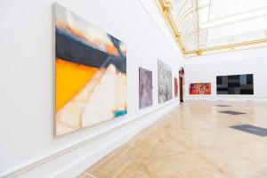 Royal Academy of Art Summer Exhibition