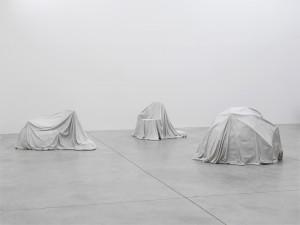 Manchester-Art-Gallery-Ryan-Gander-I-is-iv-v-vi-2013-Image-Patrick-Quayle-courtesy-Lisson-Gallery