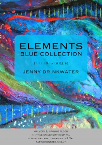 ELEMENTS-BLUECOLLECTION