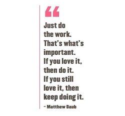 Coachworx quote