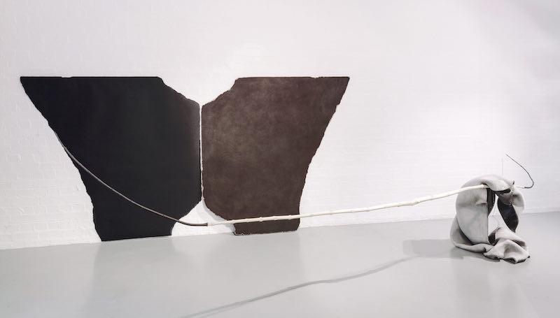 Frances-Richardson-33_medium-copy